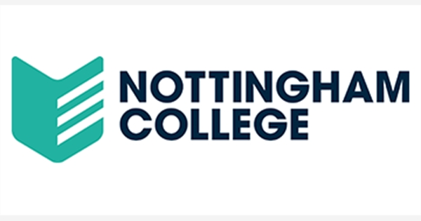 Student Accommodation in Nottingham near Nottingham College