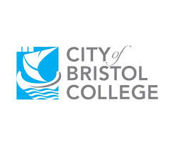 Student Accommodation in Bristol at City of Bristol College