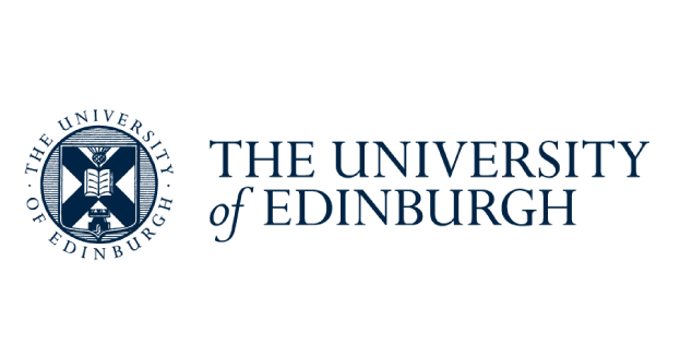 Student Accommodation in Edinburgh near University of Edinburgh