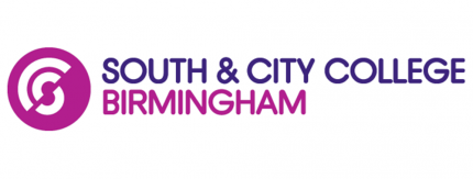 Student Accommodation in Birmingham near South and City College Birmingham