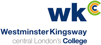 Student Accommodation in London near Westminster Kingsway College - Victoria Centre