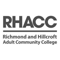 Student Accommodation in London near Richmond and Hillcroft Adult and Community College