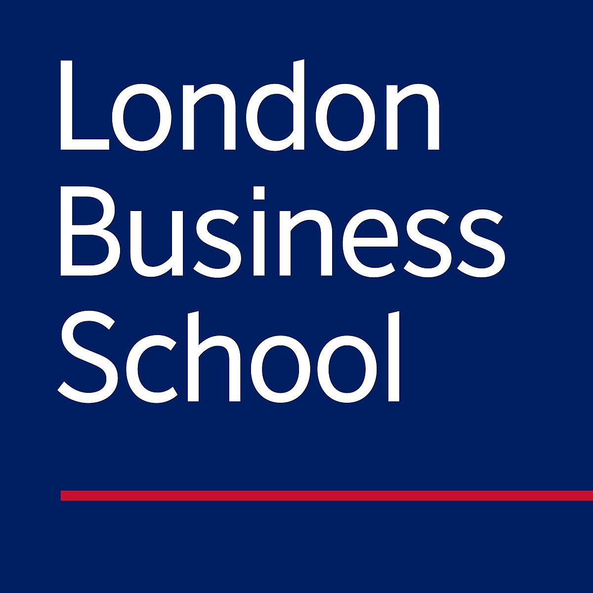 Student Accommodation in London near London Business School