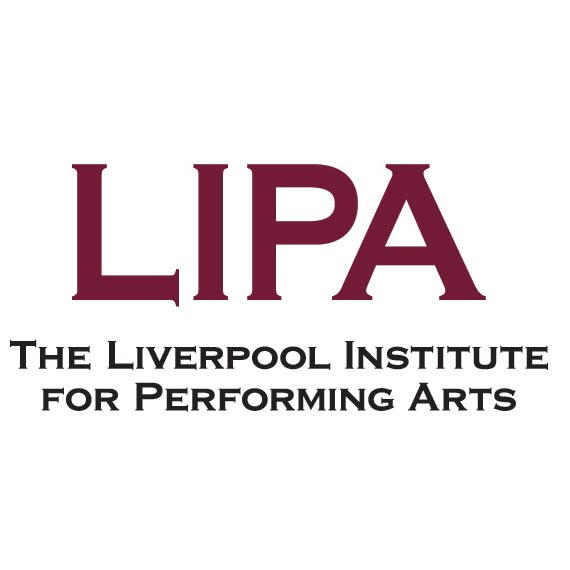 Student accommodation near Liverpool Institute for Performing Arts (LIPA)
