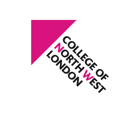 Student Accommodation in London near College of North West London