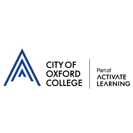 Student Accommodation in Oxford near Activate Learning City of Oxford College