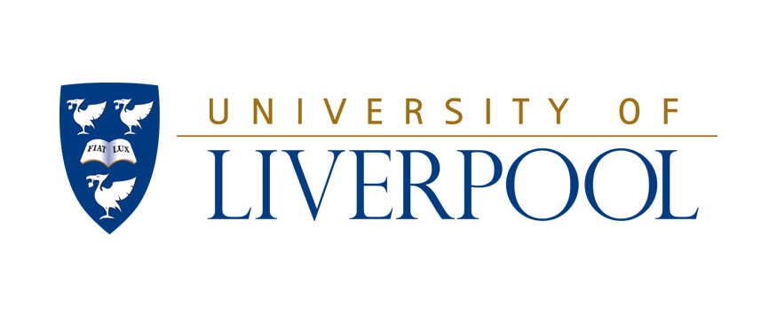 Student Accommodation in Liverpool near University of Liverpool