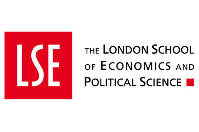 Student Accommodation in London near London School of Economics