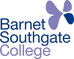 Student Accommodation in London near Barnet and Southgate College