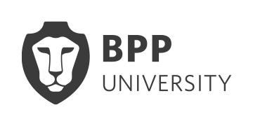 Student accommodation near BPP University, Manchester