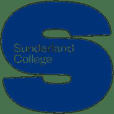 Student Accommodation in Sunderland near City of Sunderland College