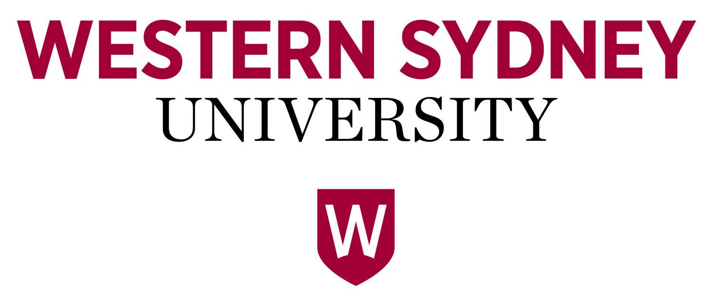 Student accommodation near Western Sydney University, Parramatta Campus