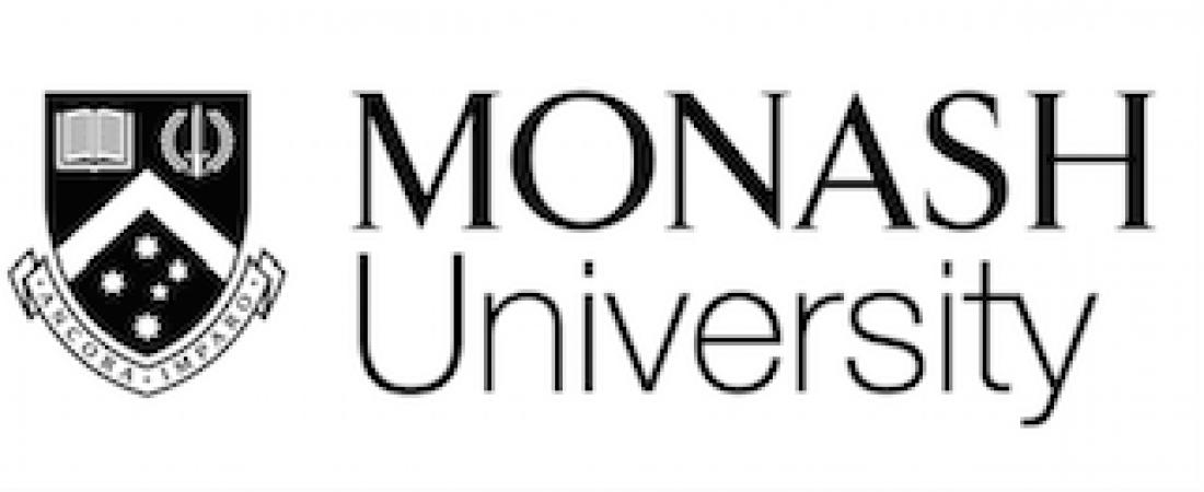 Student Accommodation in Melbourne near Monash University, Clayton Campus