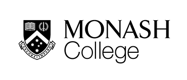 Student Accommodation in Melbourne near Monash College, City Campus