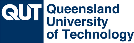 Student accommodation near Queensland University of Technology QUT