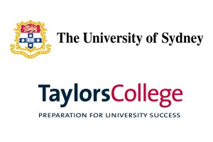 Student Accommodation in Sydney near Taylors College Sydney