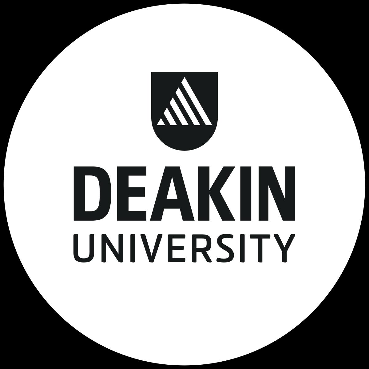 Student Accommodation in Melbourne near Deakin University, Burwood Campus