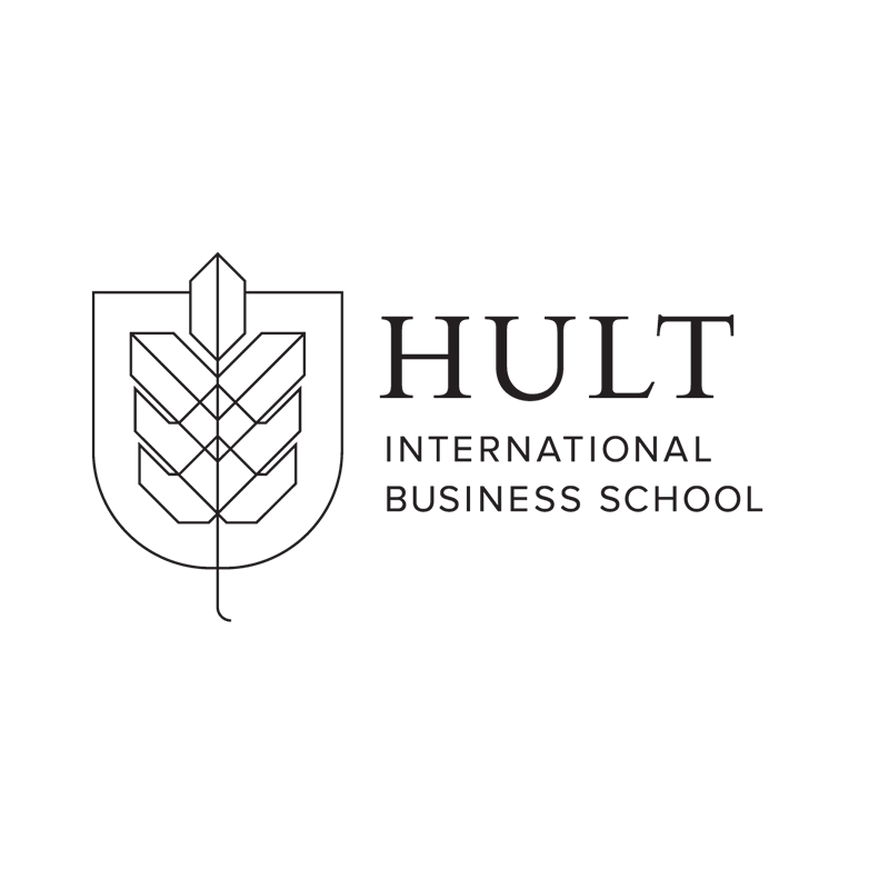 Student accommodation near Hult International Business School - Graduate Campus