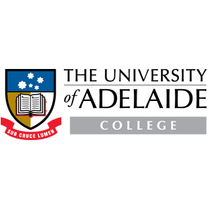 Student Accommodation in Adelaide near The University of Adelaide College