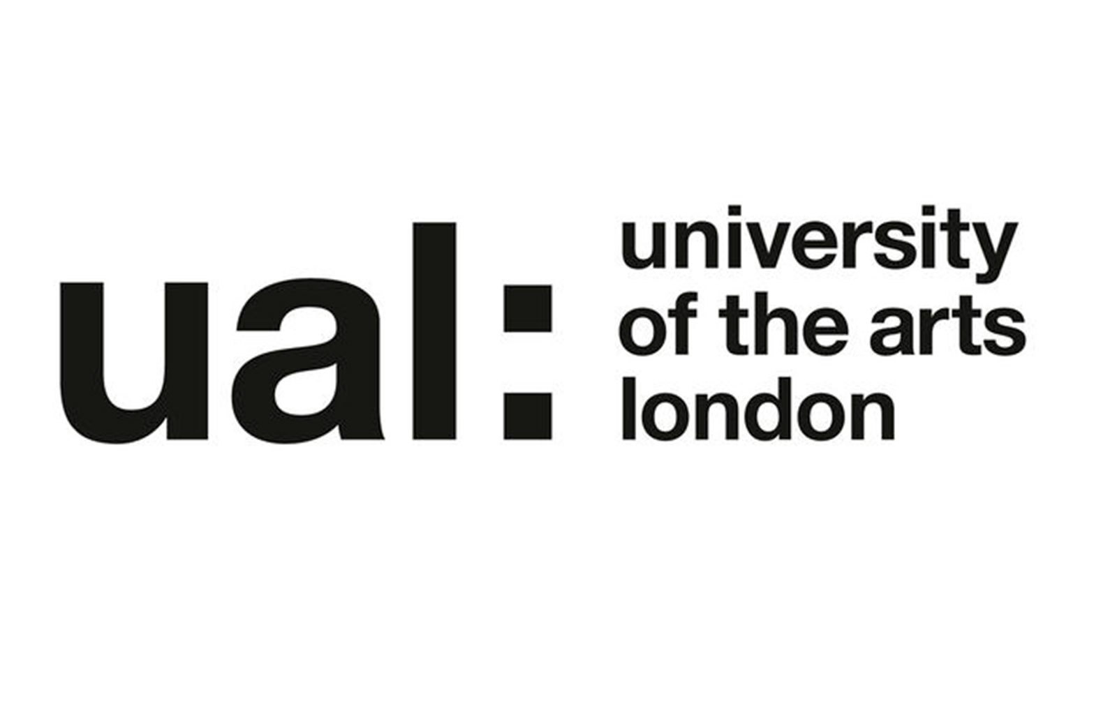 Student Accommodation in London near Chelsea College of Arts, University of the Arts London (UAL)