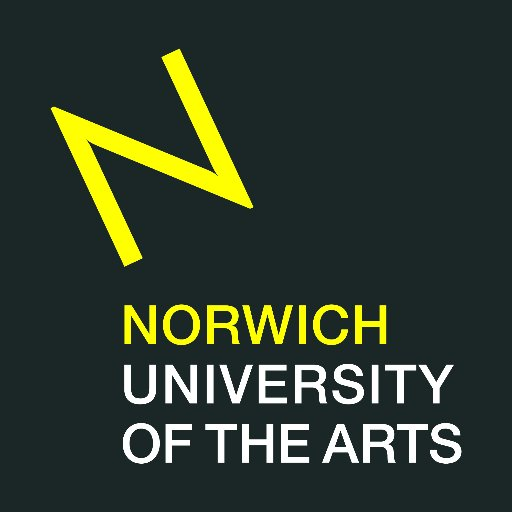 Student Accommodation in Norwich near Norwich University of Arts