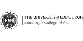 Student Accommodation in Edinburgh near Edinburgh College of Art