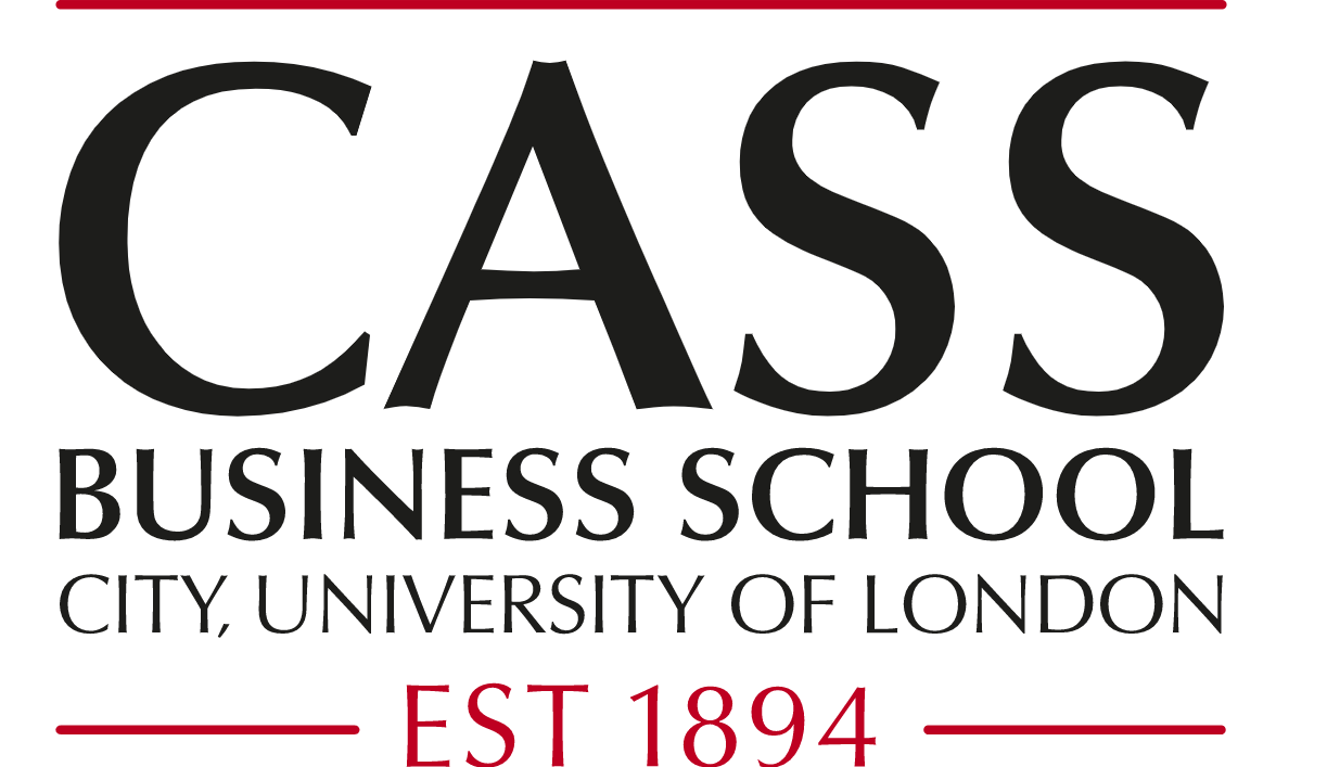 Student Accommodation in London near Cass Business School in London