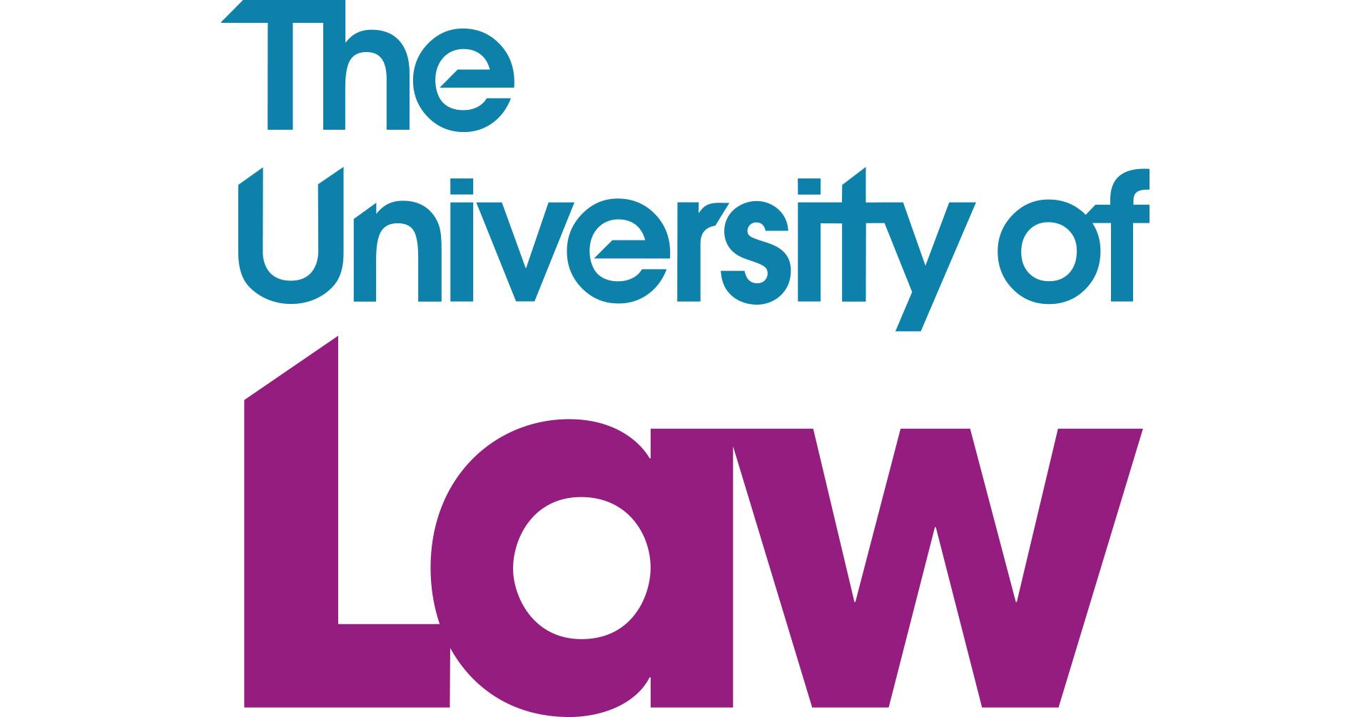Student accommodation near The University of Law - London Bloomsbury