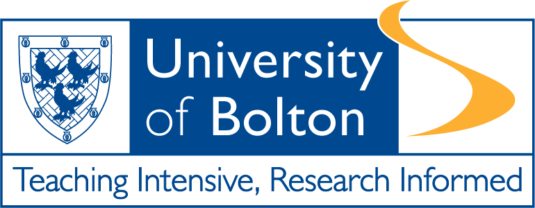 Student accommodation near University of Bolton