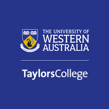 Student Accommodation in Perth near Taylors College Perth