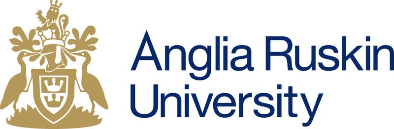 Student accommodation near Anglia Ruskin University - Cambridge