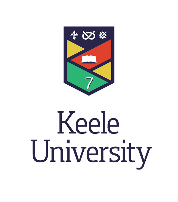 Student accommodation near Keele University