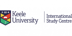Student accommodation near Keele University International Study Centre