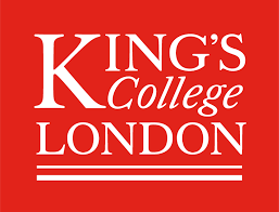 Student Accommodation in London near King's College London - Waterloo Campus