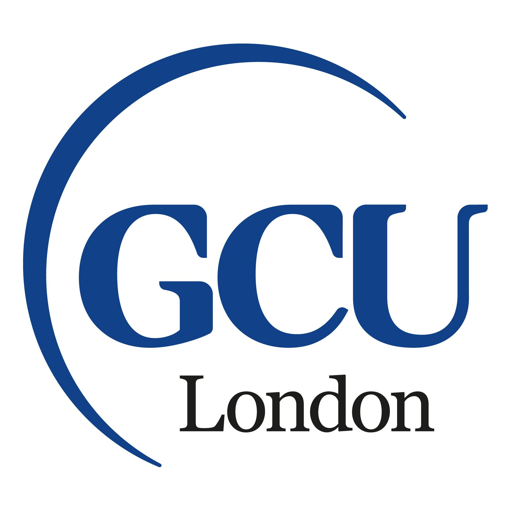 Student accommodation near Glasgow Caledonian University - London