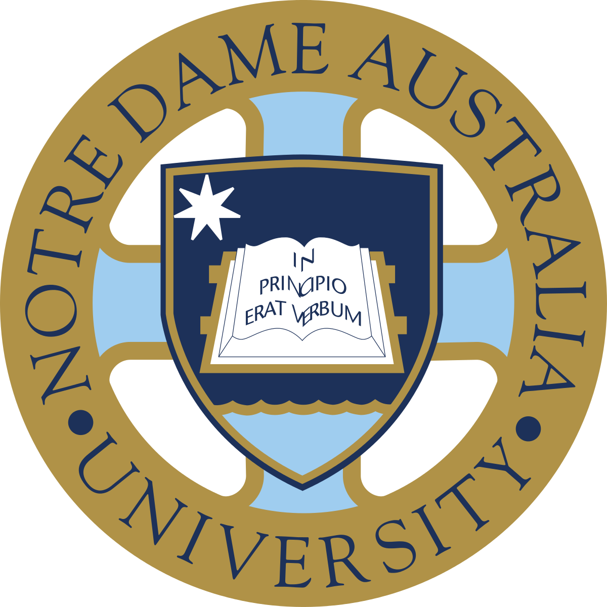 Student Accommodation in Perth near University of Notre Dame, Perth