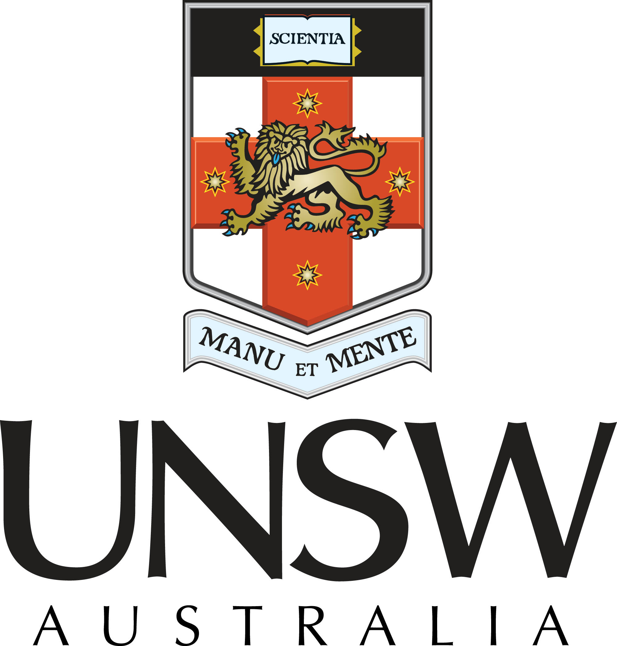 Student Accommodation in Sydney near University of New South Wales (UNSW)