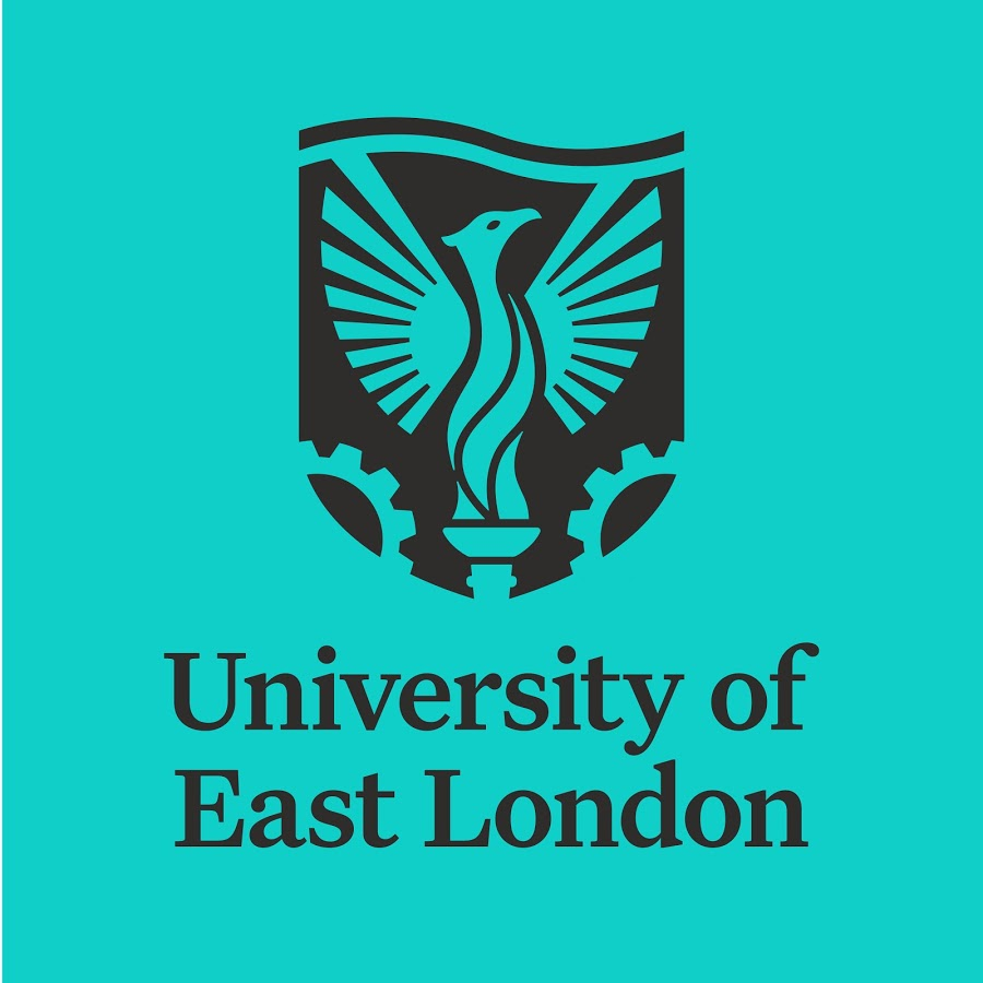 Student accommodation near University of East London (UEL) - Docklands Campus