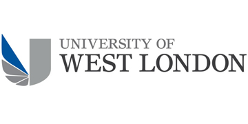 Student accommodation near University of West London - Brentford Campus