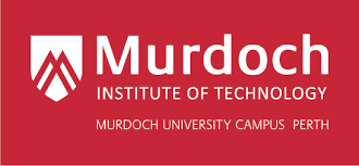Student Accommodation in Perth near Murdoch Institute of Technology