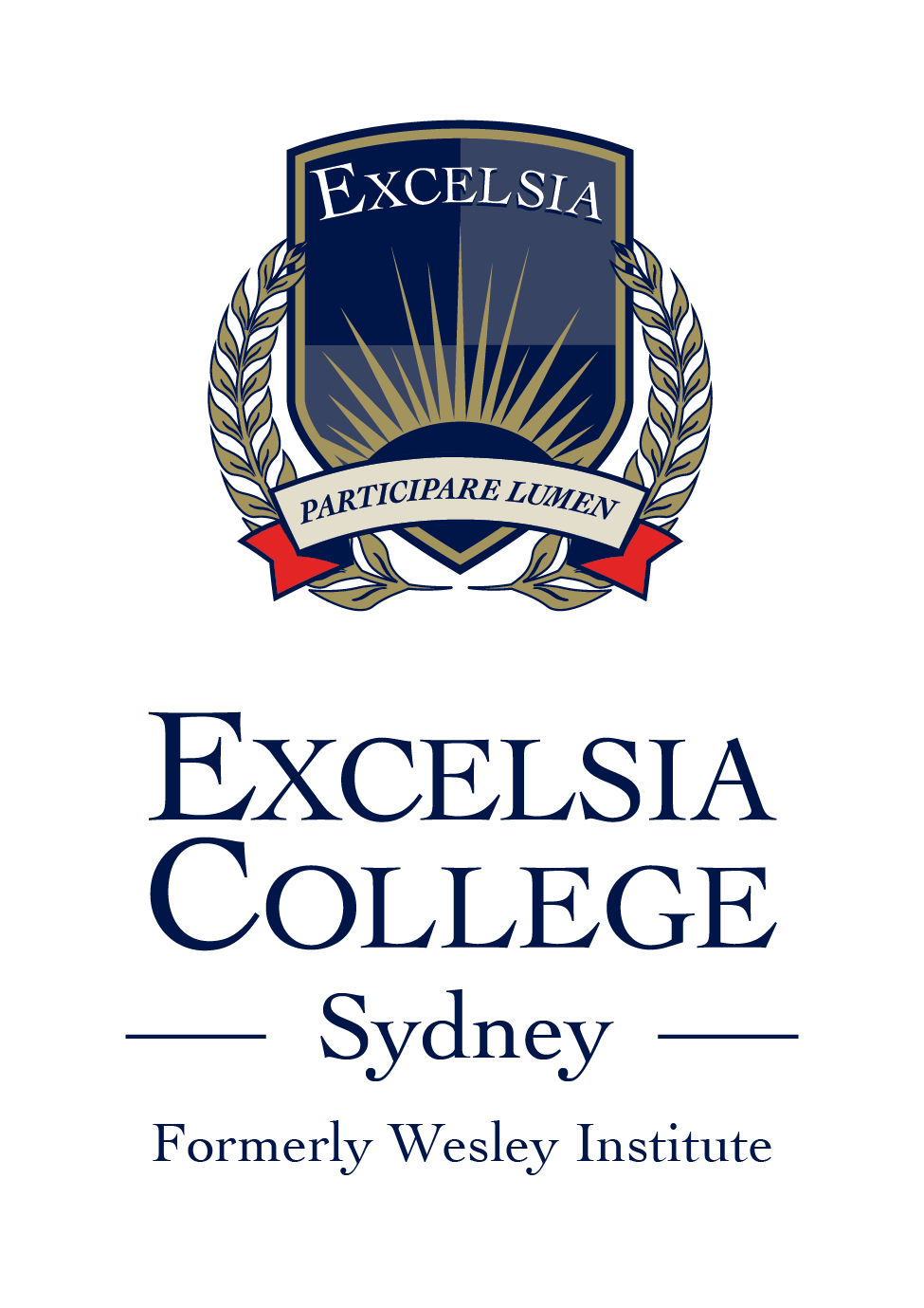 Student Accommodation in Sydney near Excelsia College