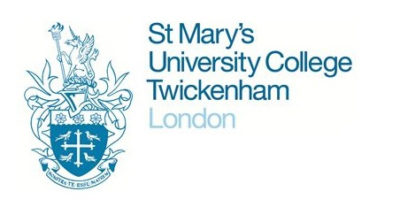 Student accommodation near St Mary's University, Twickenham - London