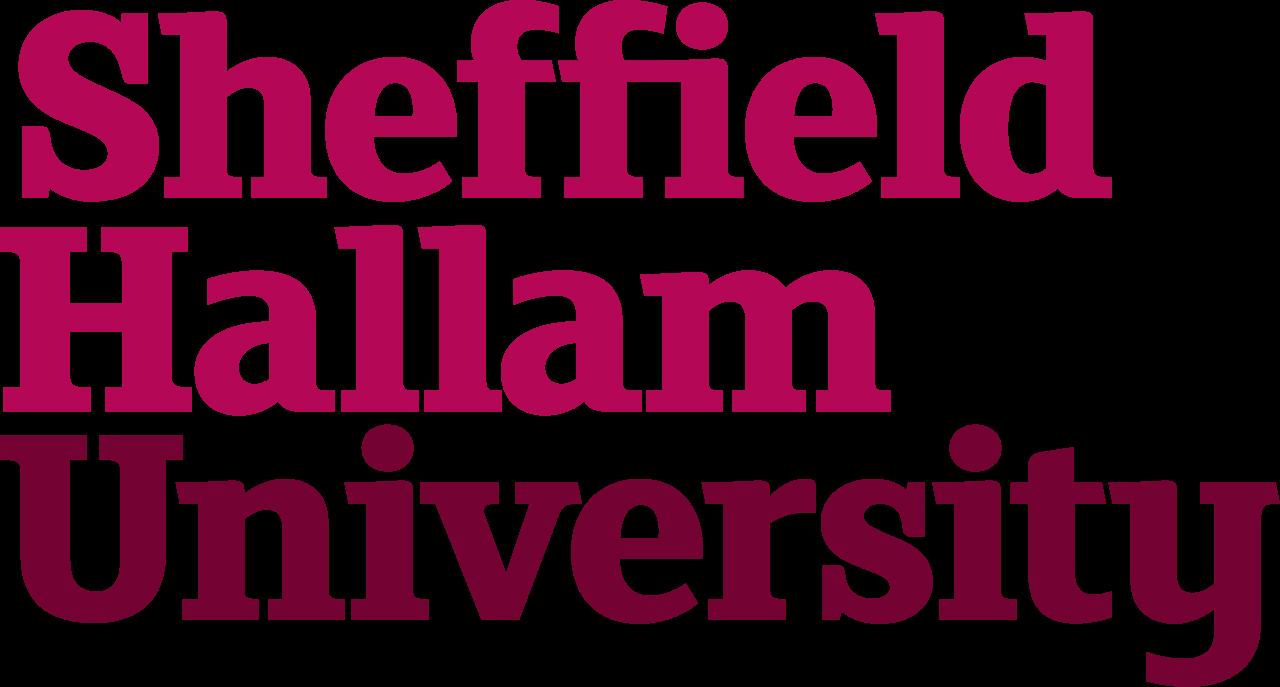 Student accommodation near Sheffield Hallam University - Collegiate Campus
