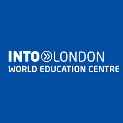 Student Accommodation in London near INTO London World Education Centre