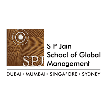 Student accommodation near S P Jain School of Global Management, Sydney Campus