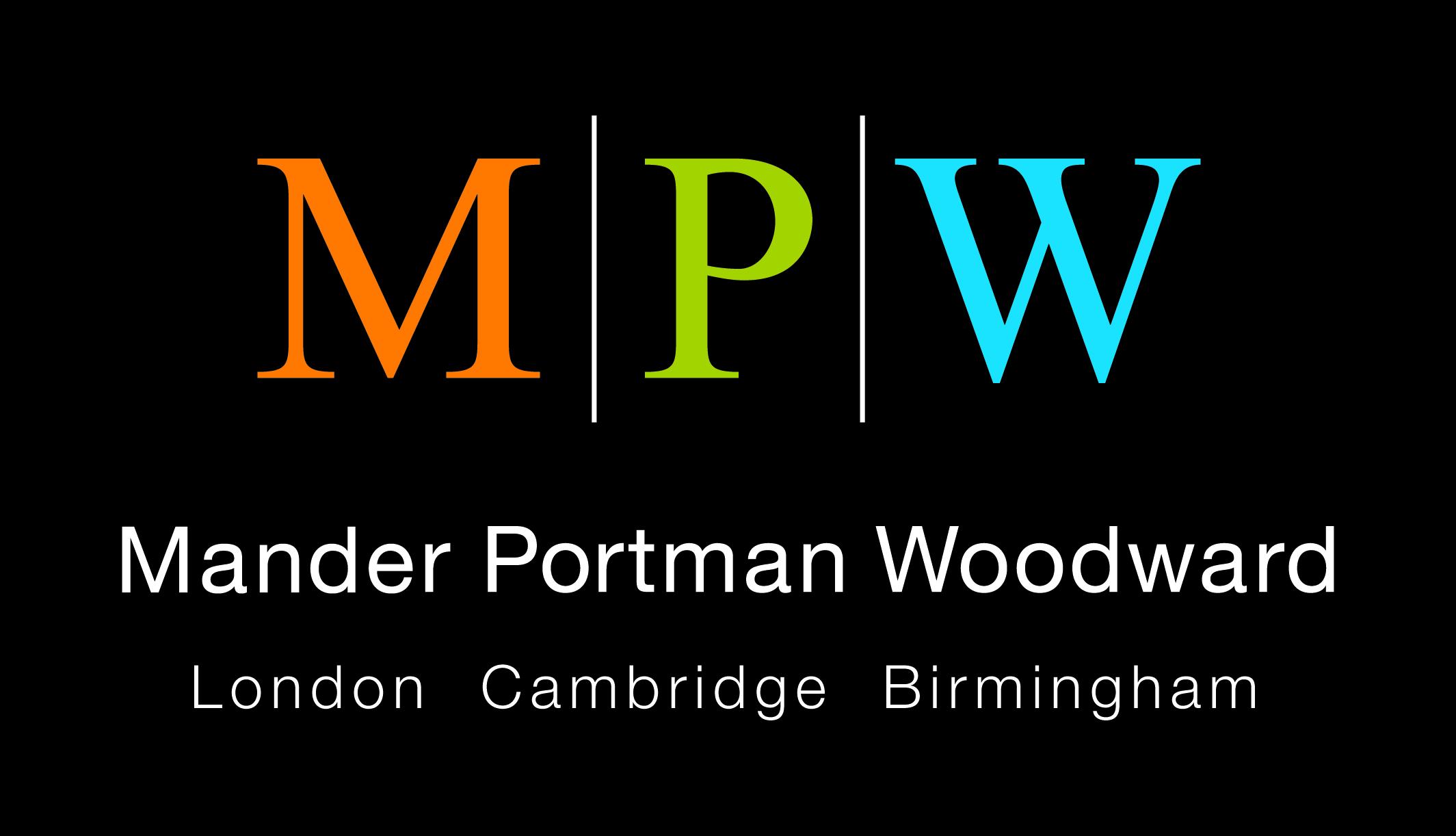 Student Accommodation in Birmingham near Mander Portman Woodward - Birmingham
