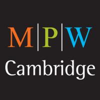 Student Accommodation in Cambridge near Mander Portman Woodward - Cambridge