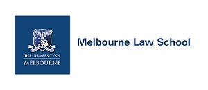 Student accommodation near Melbourne Law School