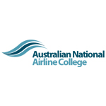 Student Accommodation in Melbourne near Australian National Airline College