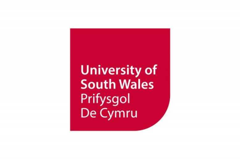 Student accommodation near University of South Wales - Newport Campus